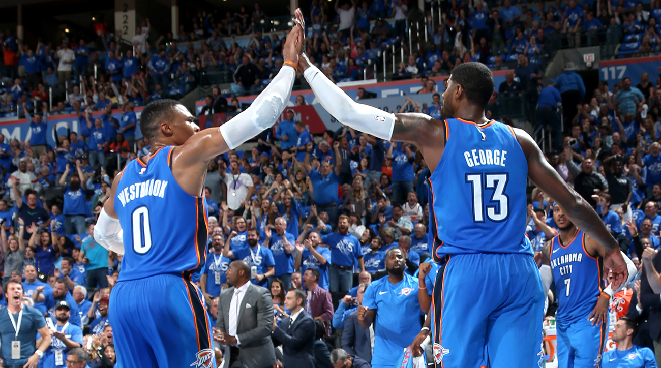 Russ_pg13_high_five_after_big_first_win_together