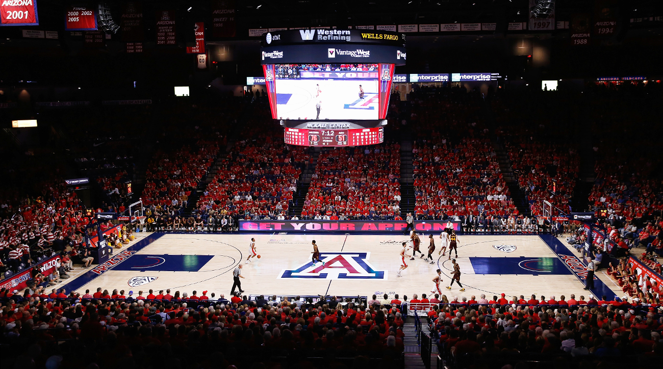 Arizona-basketball-jahvon-quinerly-decommits