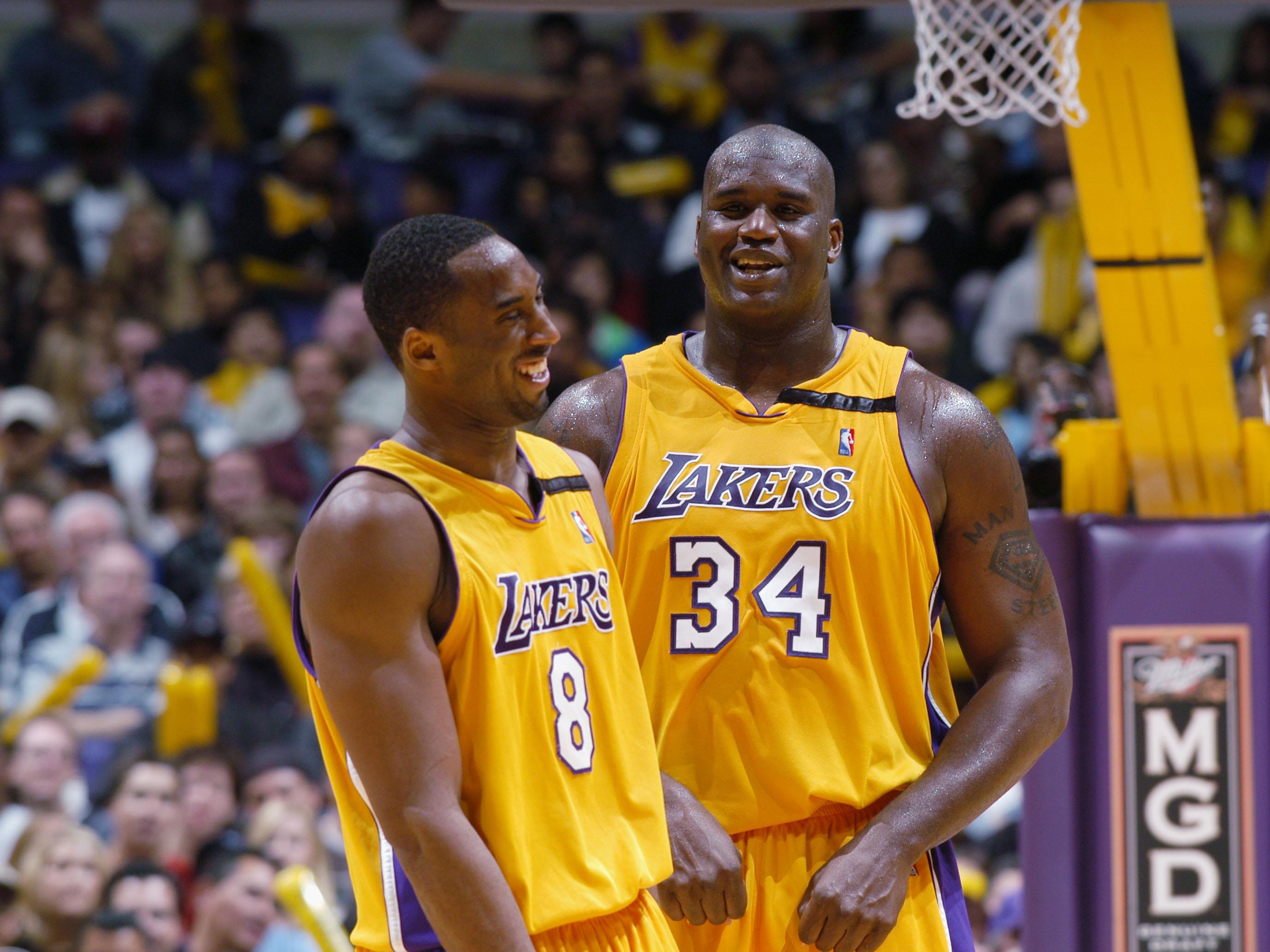 必進名人堂的5位球員:3大前鋒+2得分後衛,你是不是已經猜到了?-Haters-黑特籃球NBA新聞影音圖片分享社區