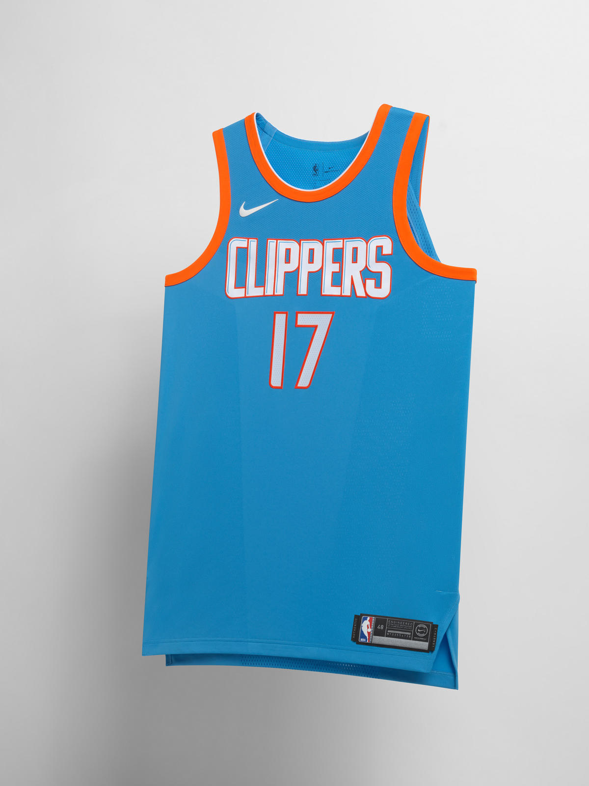 los-angeles-clippers-city-edition-jersey.jpeg