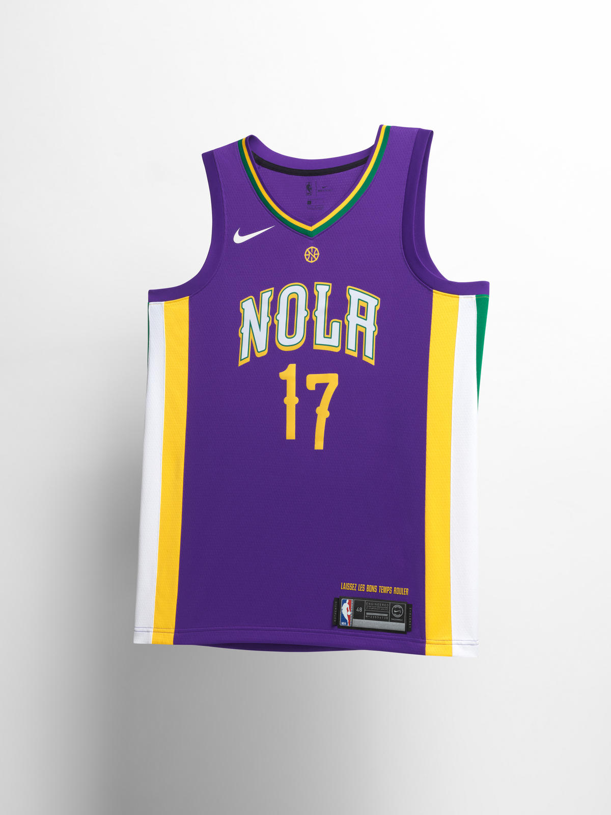 NBA City Edition jerseys  Photos of the final new Nike jersey  c9a88bb0e