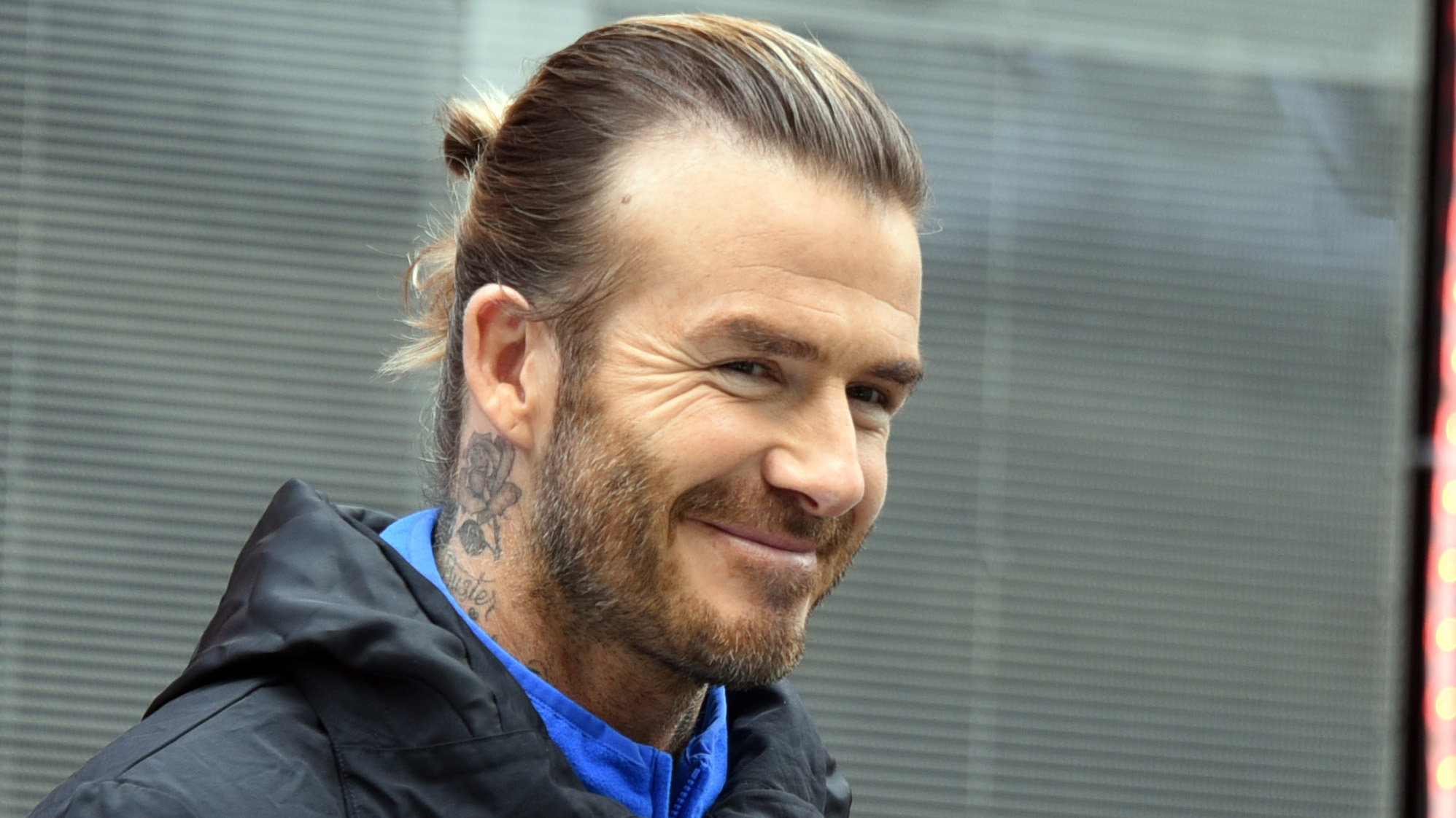 David beckham gallery wallpaper and free download - David beckham ...
