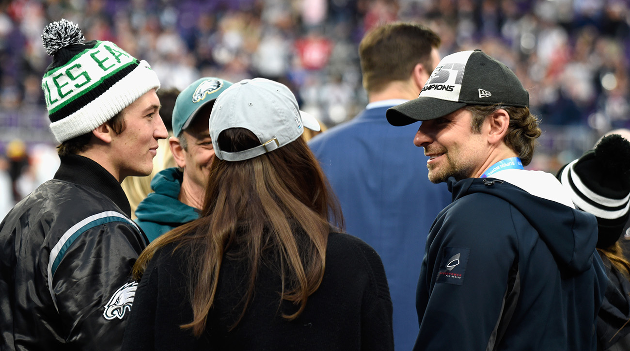 super bowl, patriots, Eagles, super bowl 52, super bowl celebrities