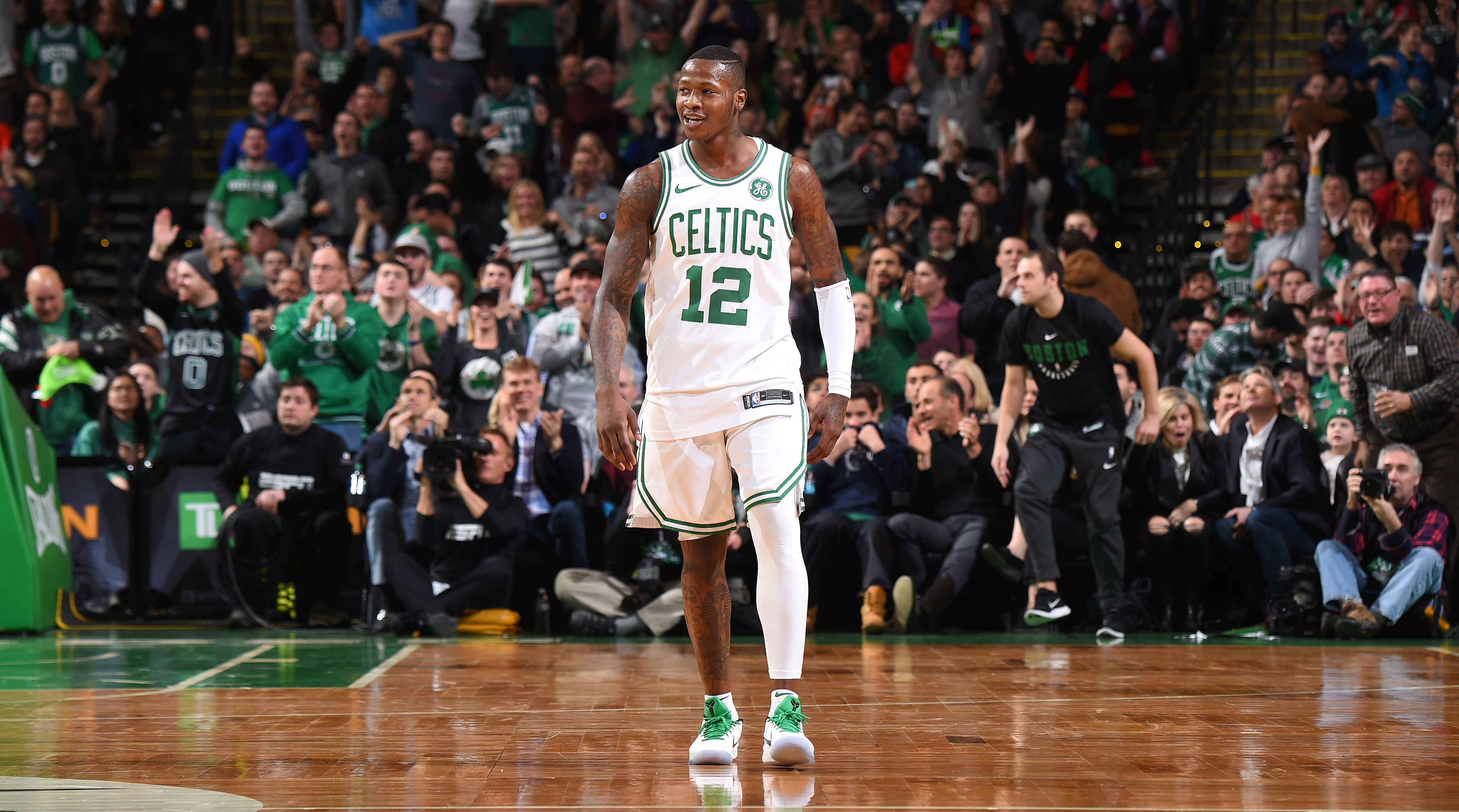 7ce33eace6bc ... https   cdn-s3.si.com s3fs-public 2018 02 06 terry-rozier -adidas-contract-terminated.jpg