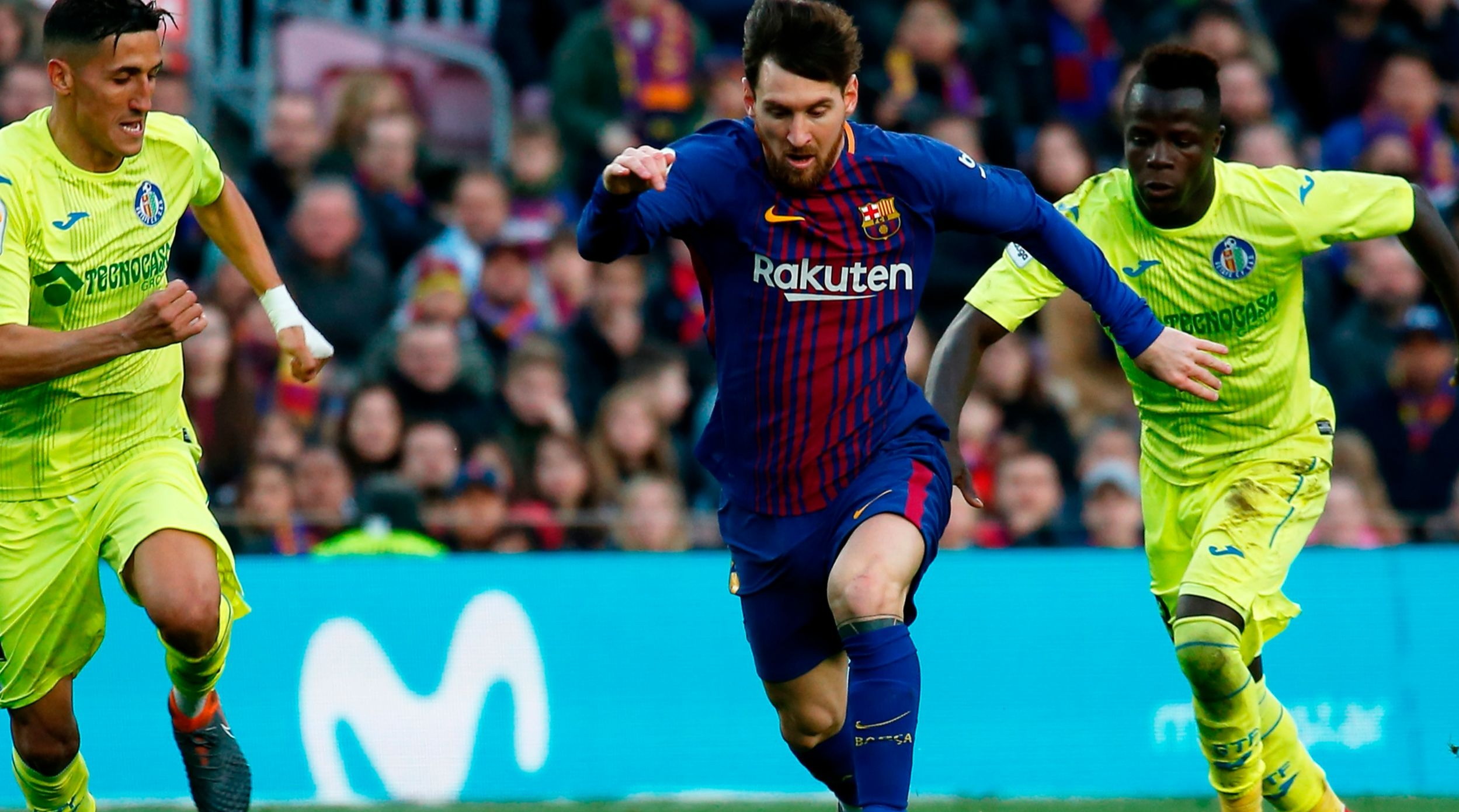 Chelsea vs Barcelona live stream: Watch online, TV channel, time | SI.com