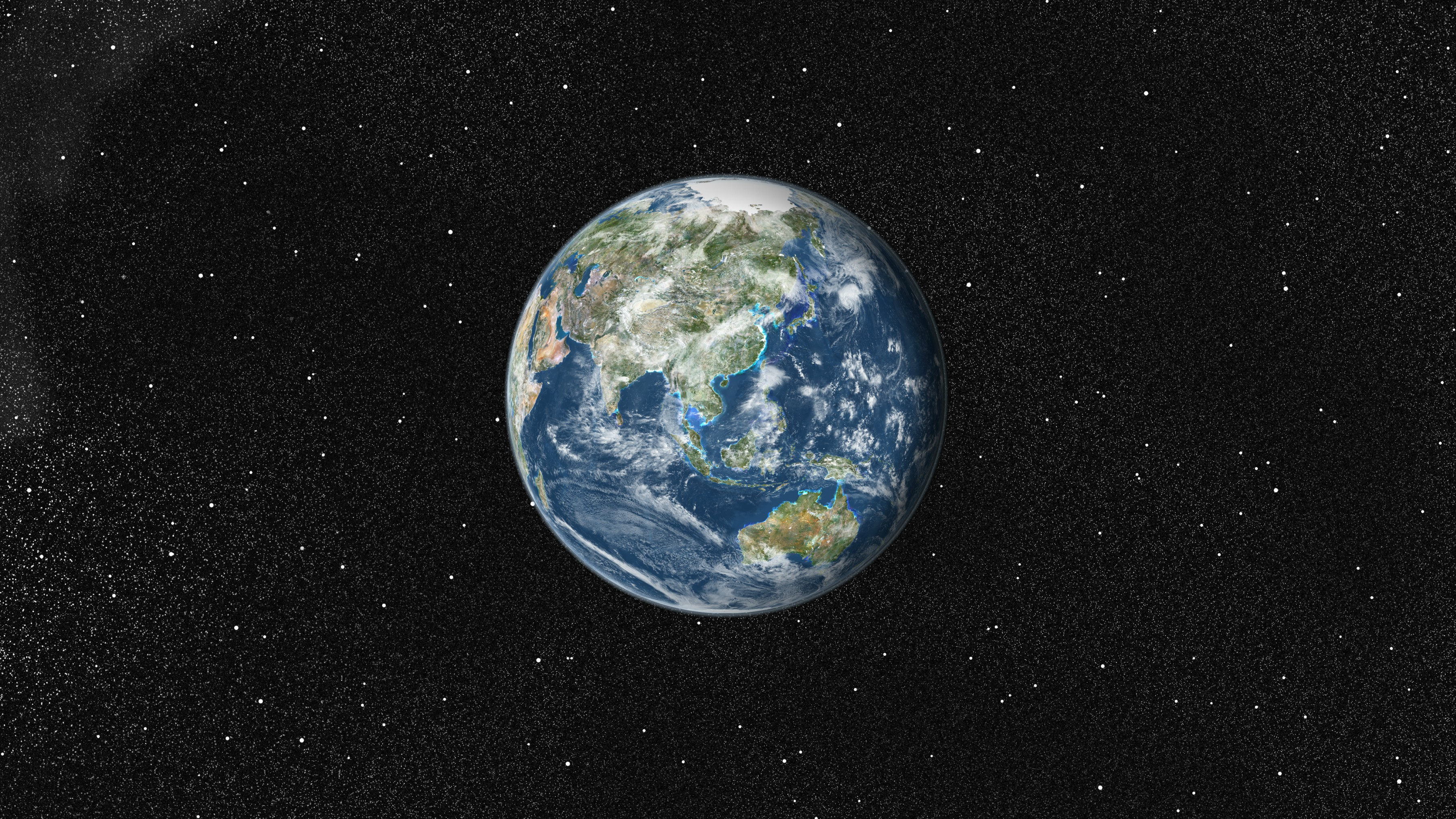 Geno smith is dealing in flat earth nonsense unfortunately si stopboris Gallery