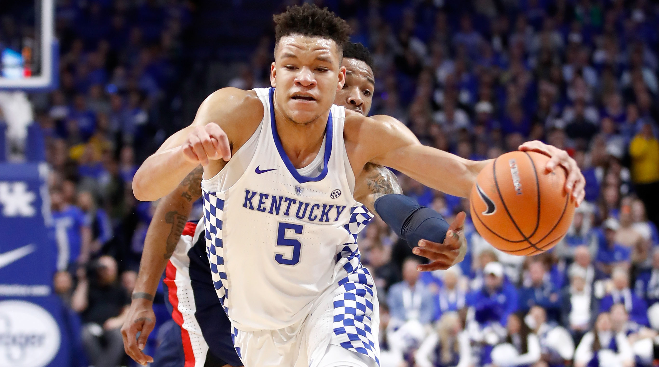 How To Watch Uk Basketball Play Etsu Game Time Tv: Uk Basketball Game Time