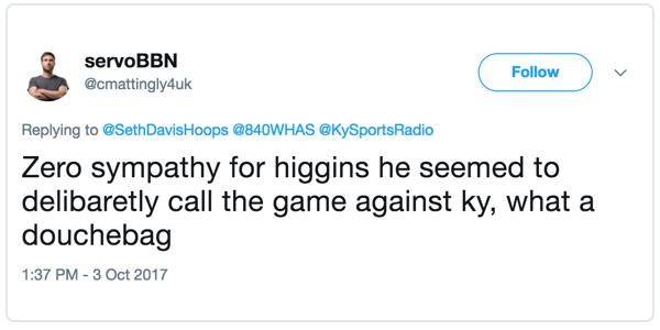 Higgins1