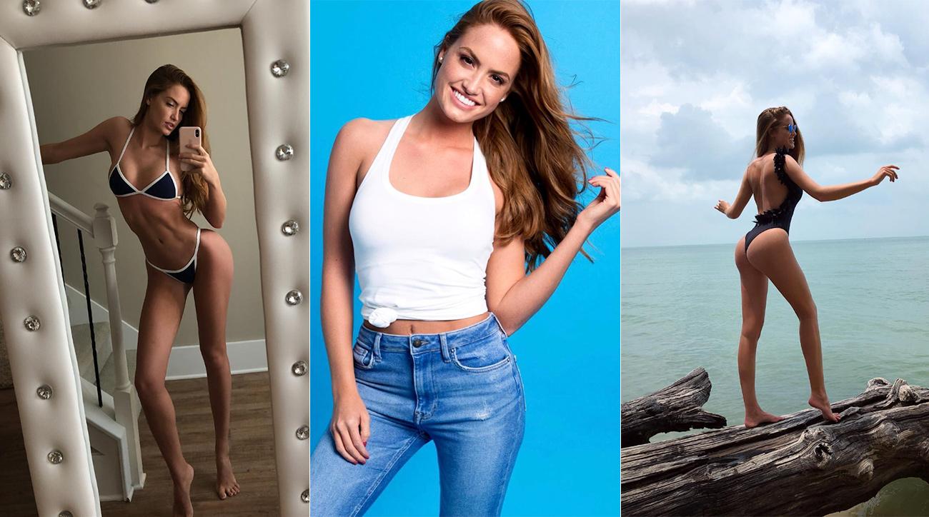 Ana Laspetkovski nudes (86 fotos), hot Erotica, iCloud, underwear 2020