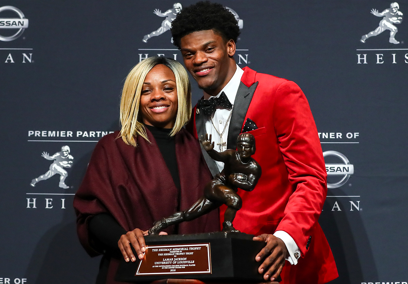 lamar-jackson-mother.jpg