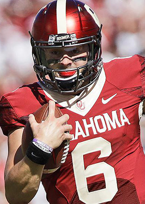 "<a href=https://si.tv/series/the-big-interview-329 target=""_blank"">The Big Interview: Baker Mayfield</a>"