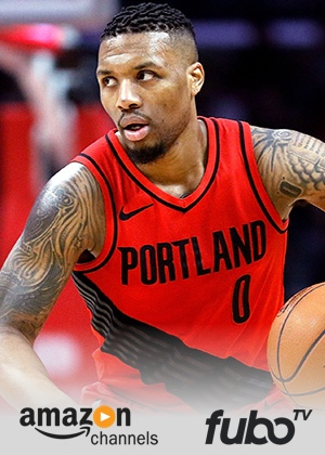 "<a href=https://www.amazon.com/The-Big-Interview-Damian-Lillard/dp/B07CBYY2J1/ref=sr_1_13?s=instant-video&rps=1&ie=UTF8&qid=1523563144&sr=1-13 target=""_blank"">The Big Interview: Damian Lillard</a>"