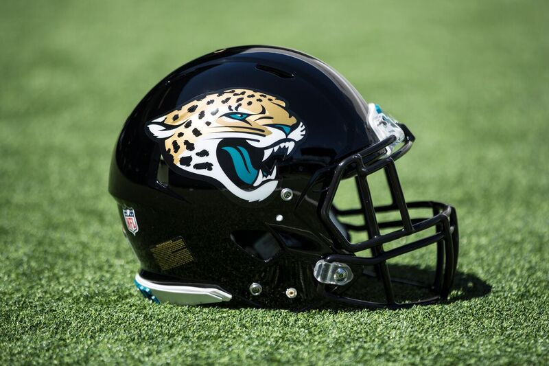 Image result for jaguars helmet