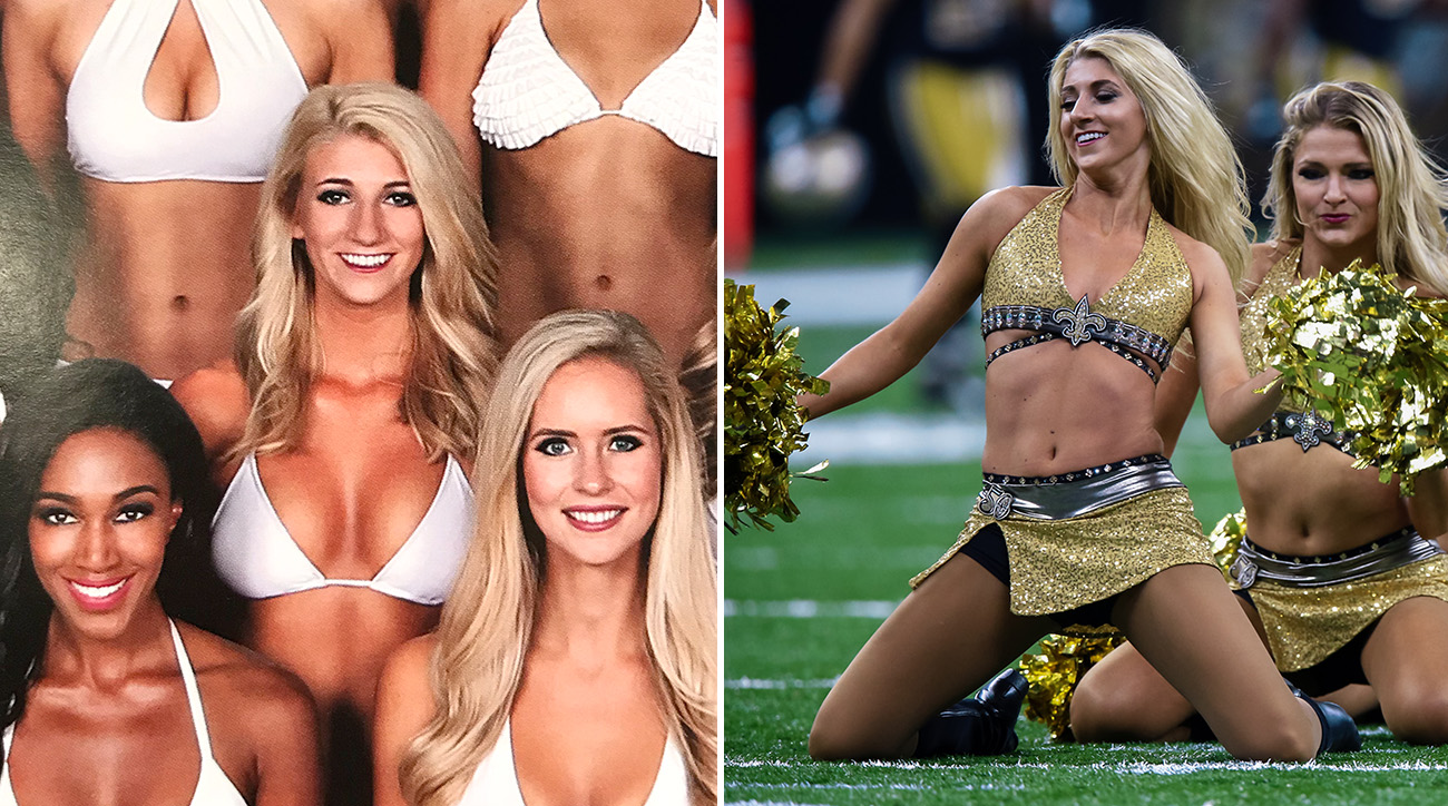 Think, that philadelphia eagles cheerleaders boobs confirm. All