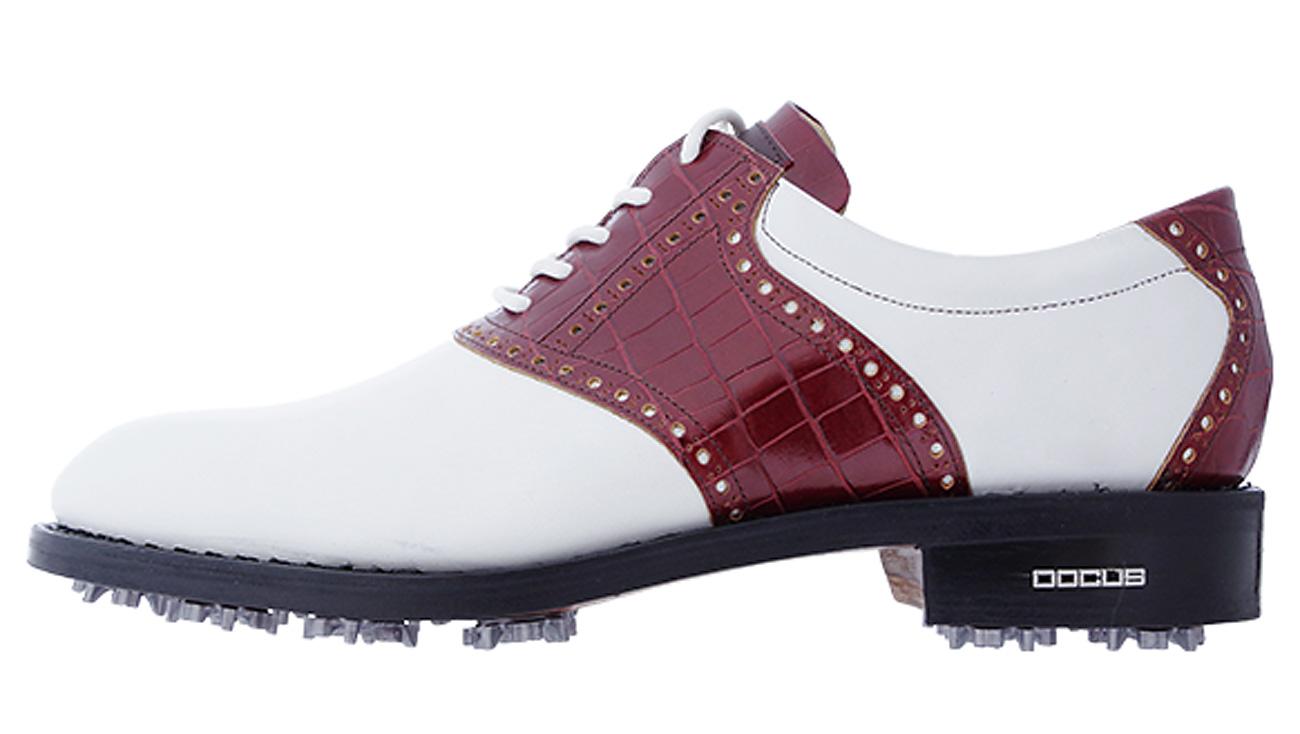 Docus Shoes