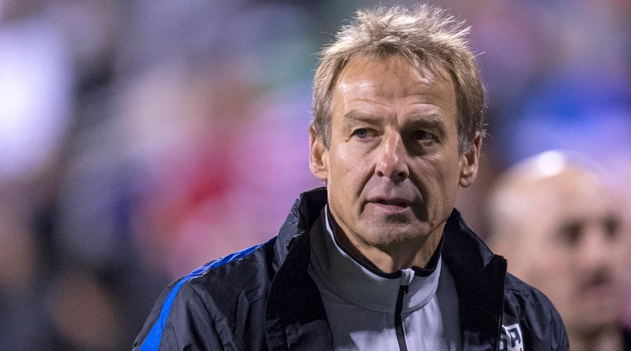 The Reflection, Future and Duality of Post-USMNT Jurgen Klinsmann