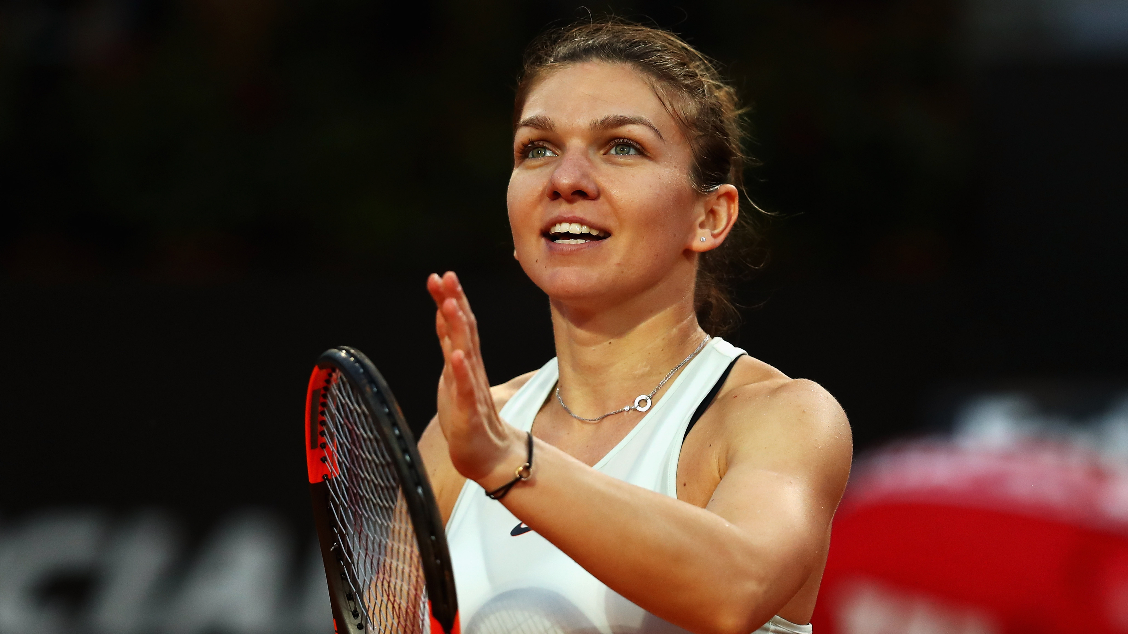 Pics Simona Halep naked (67 photos), Ass, Fappening, Instagram, see through 2018