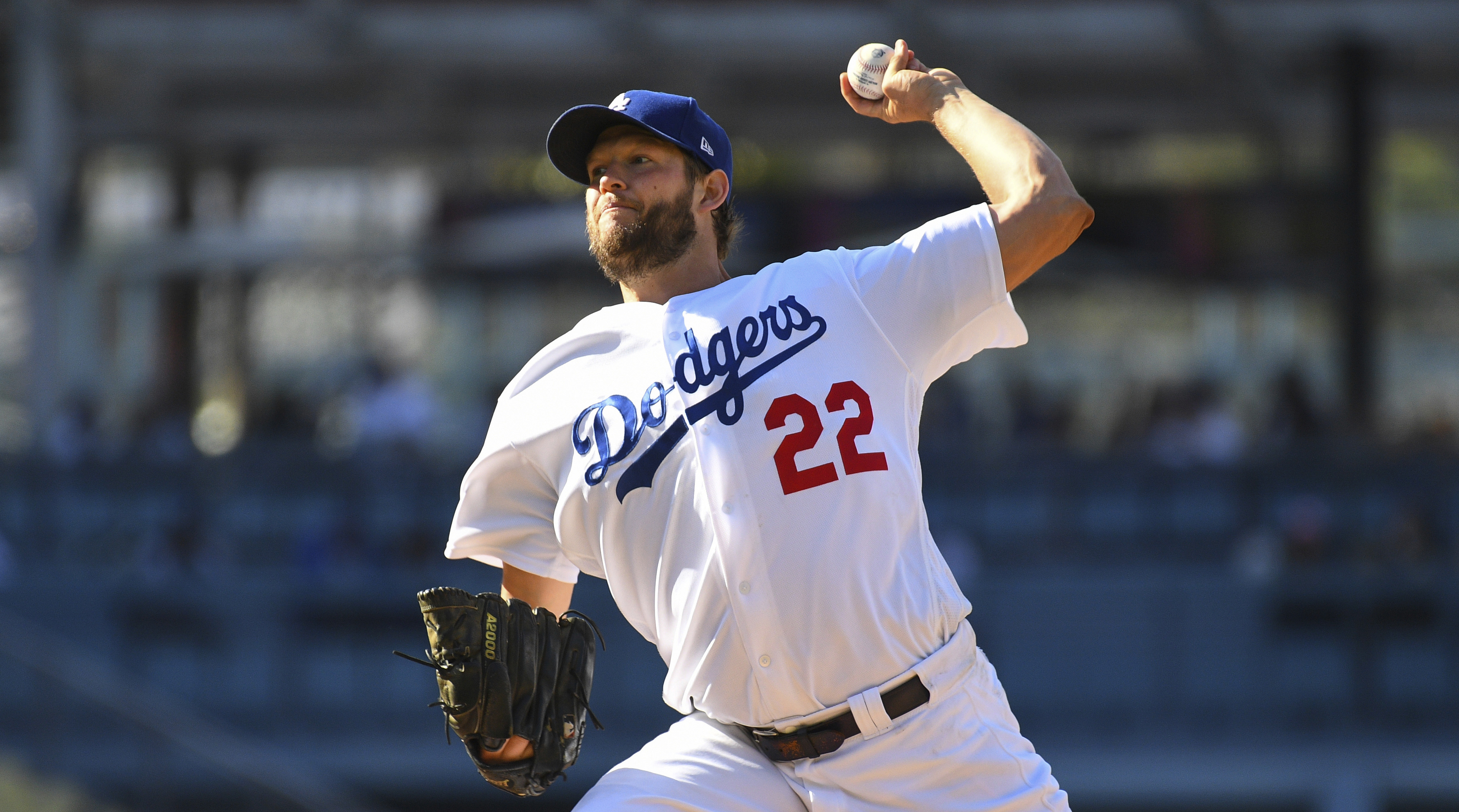 clayton-kershaw-DL-lower-back-strain