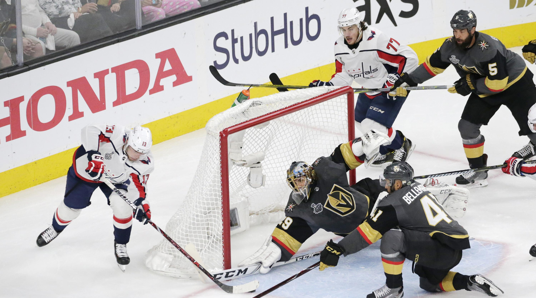 Capitals vs. Golden Knights live stream  Watch Stanley Cup Final ... 3e30279fd54