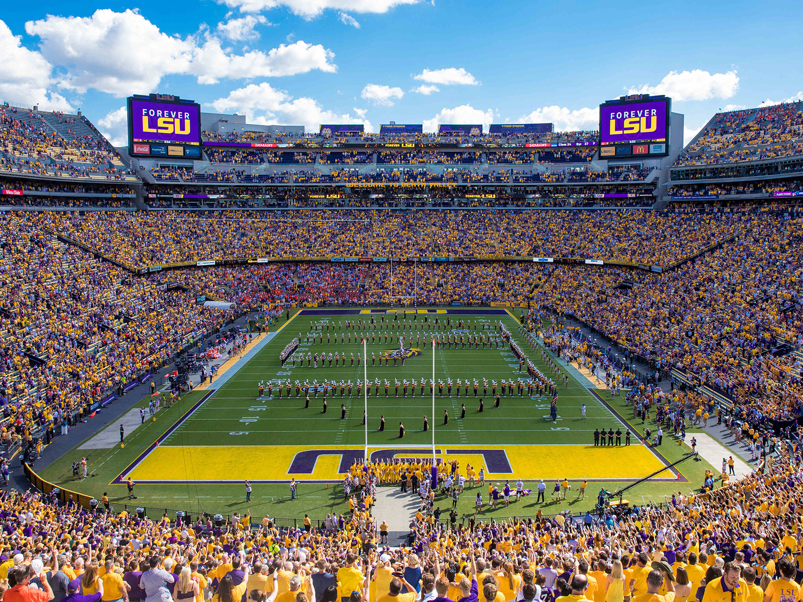 Sec Alcohol Sales Policy Will In Stadium Ban Be Lifted Sicom