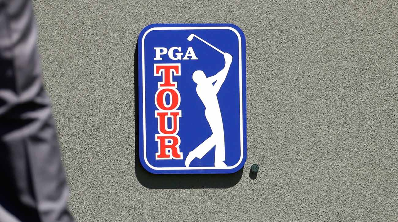 Discovery buys PGA Tour worldwide rights for $2 billion