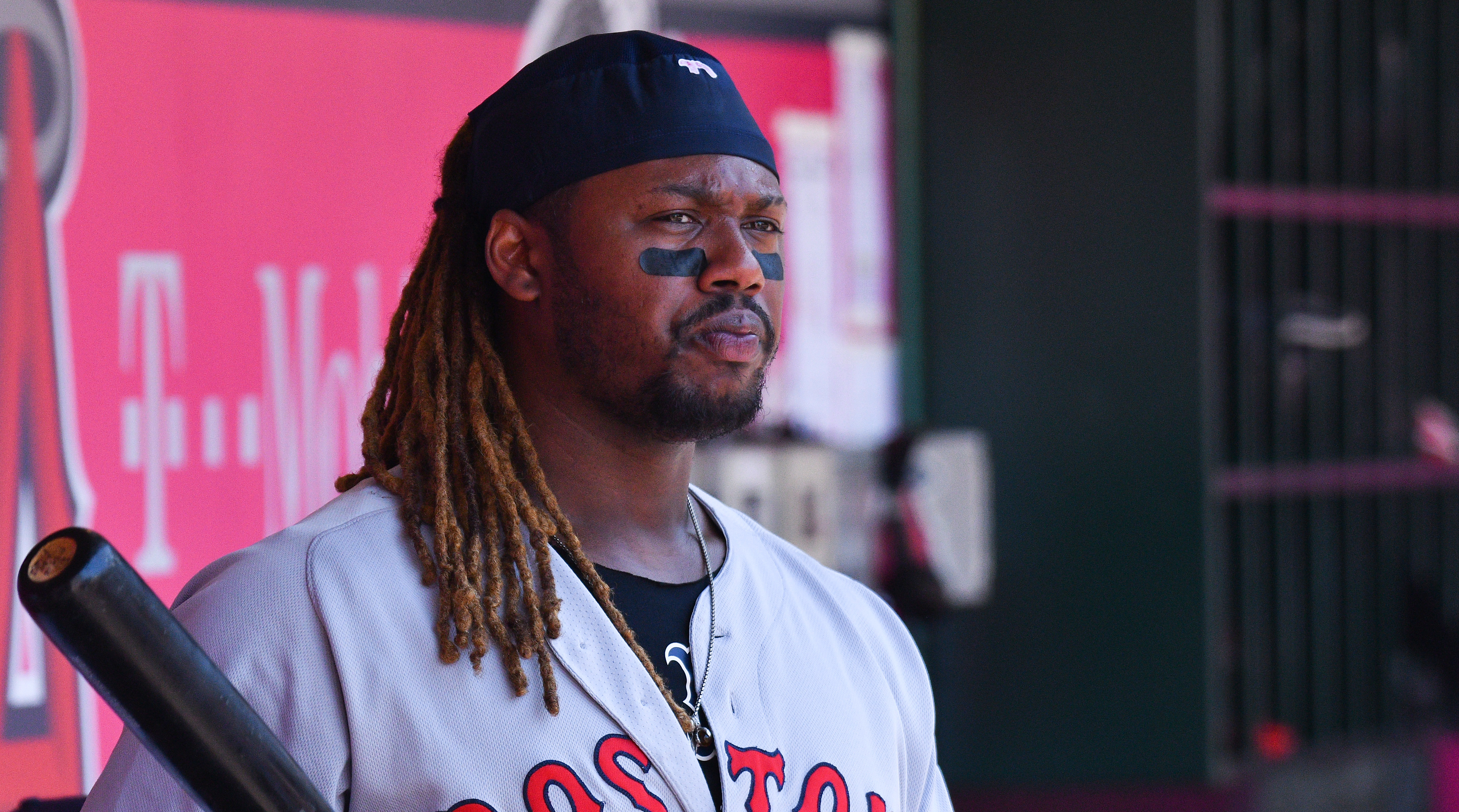 Report: Ex-Red Sox Hanley Ramirez Not Involved in Federal Investigation | Sports Illustrated