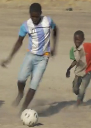 "<a href=https://si.tv/series/exploring-planet-futbol-362/si_exploringfutbol_s1_e5 target=""_blank"">Exploring Planet Fútbol – Botswana</a>"