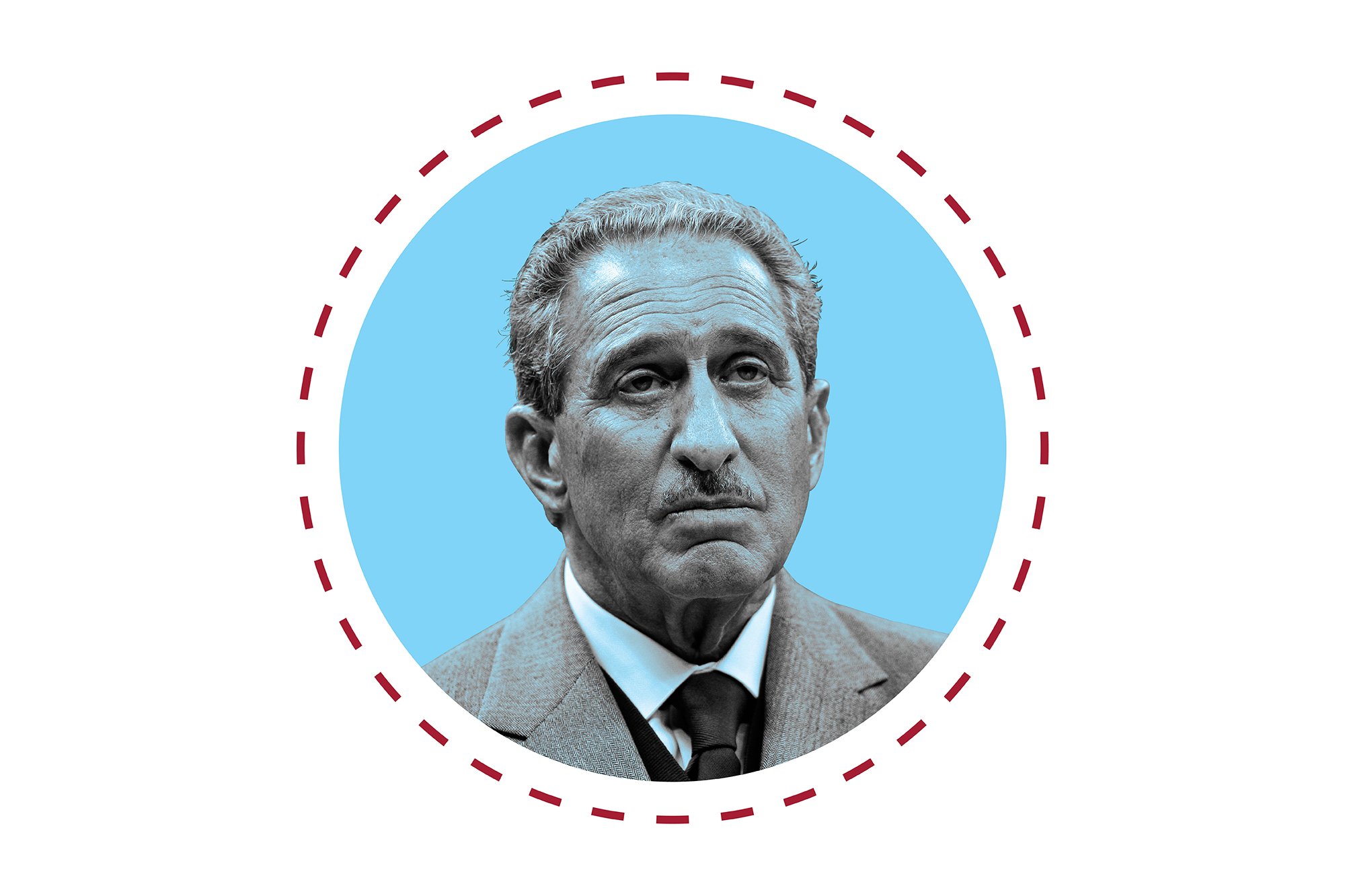 Atlanta Falcons Owner: Arthur Blank net worth, political donations
