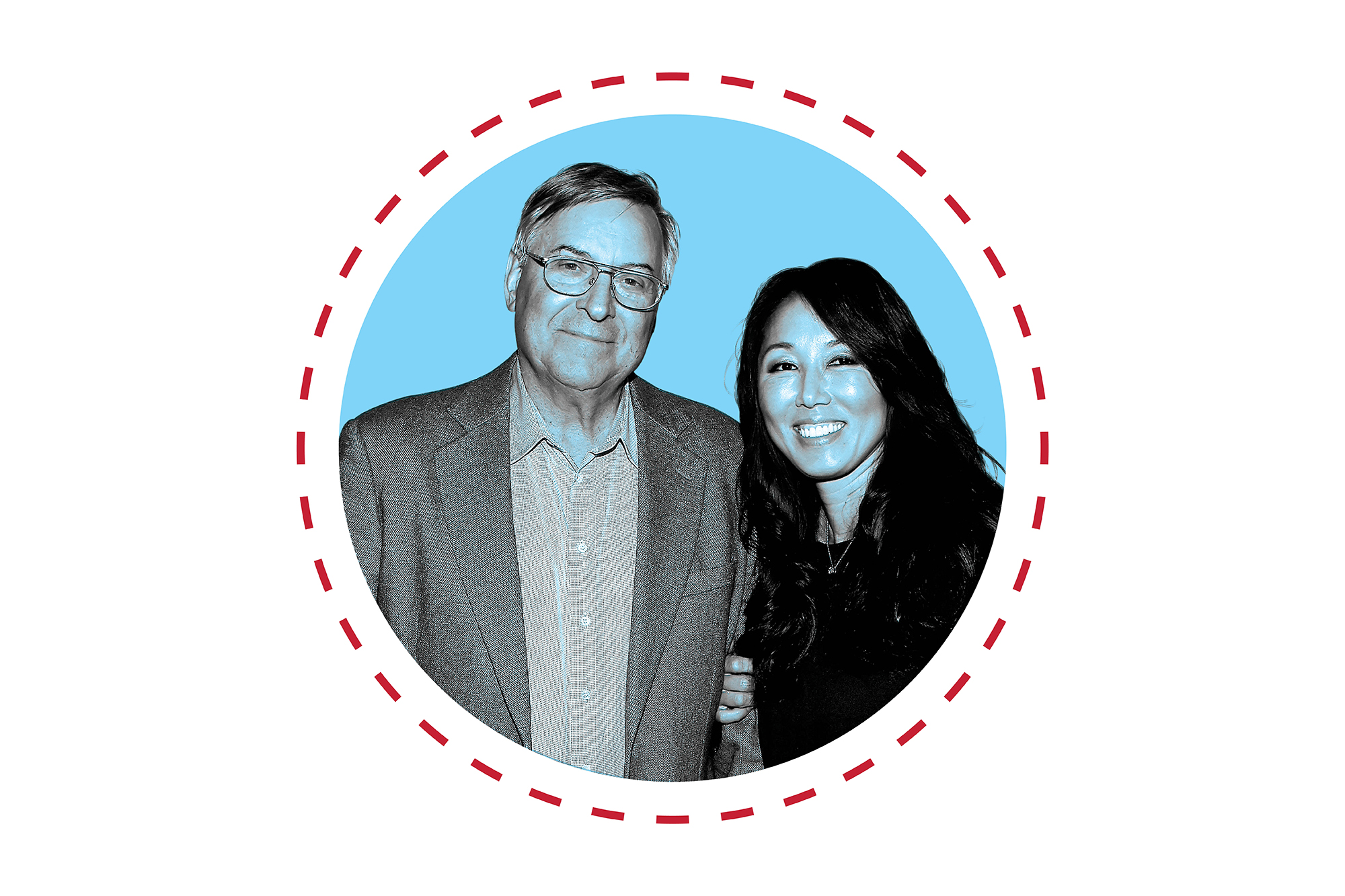 Buffalo Bills Owner: Terry Pegula, Kim Pegula net worth, political donations