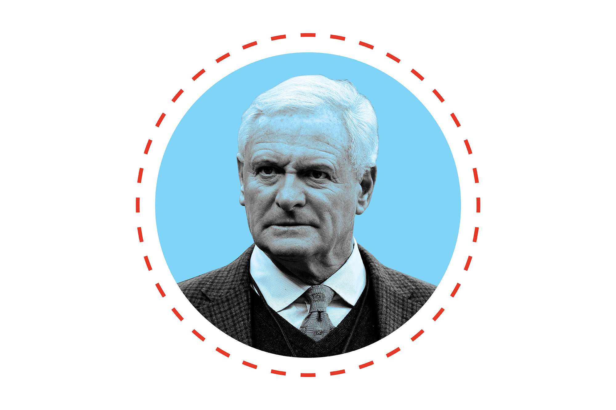 Cleveland Browns Owner: Jimmy Haslam net worth, political donations