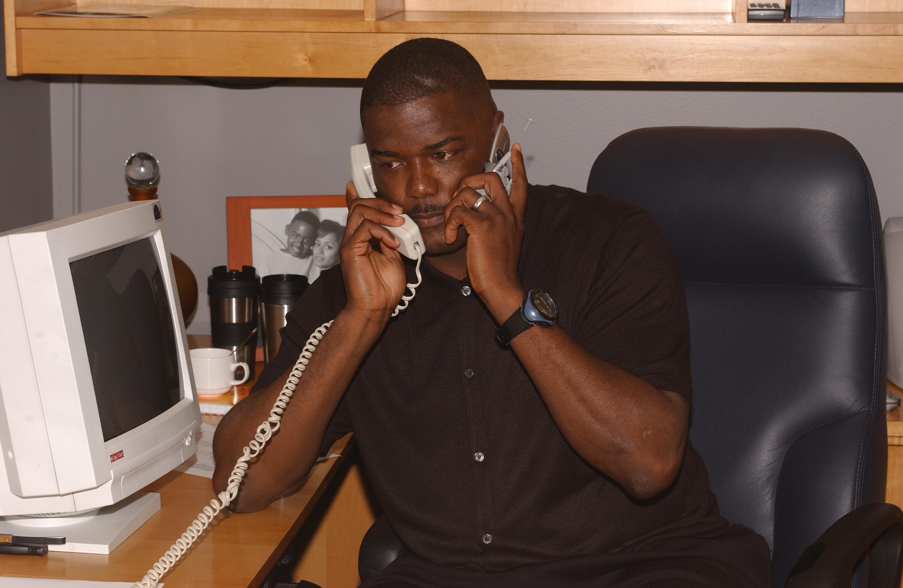 Detroit Pistons 2003 Draft