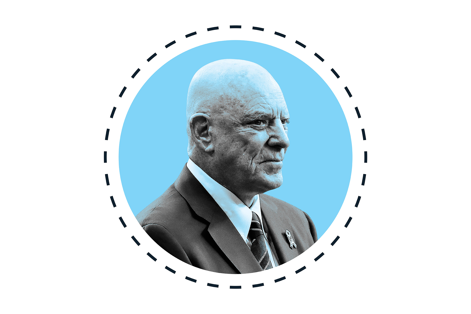Houston Texans Owner: Bob McNair net worth, political donations
