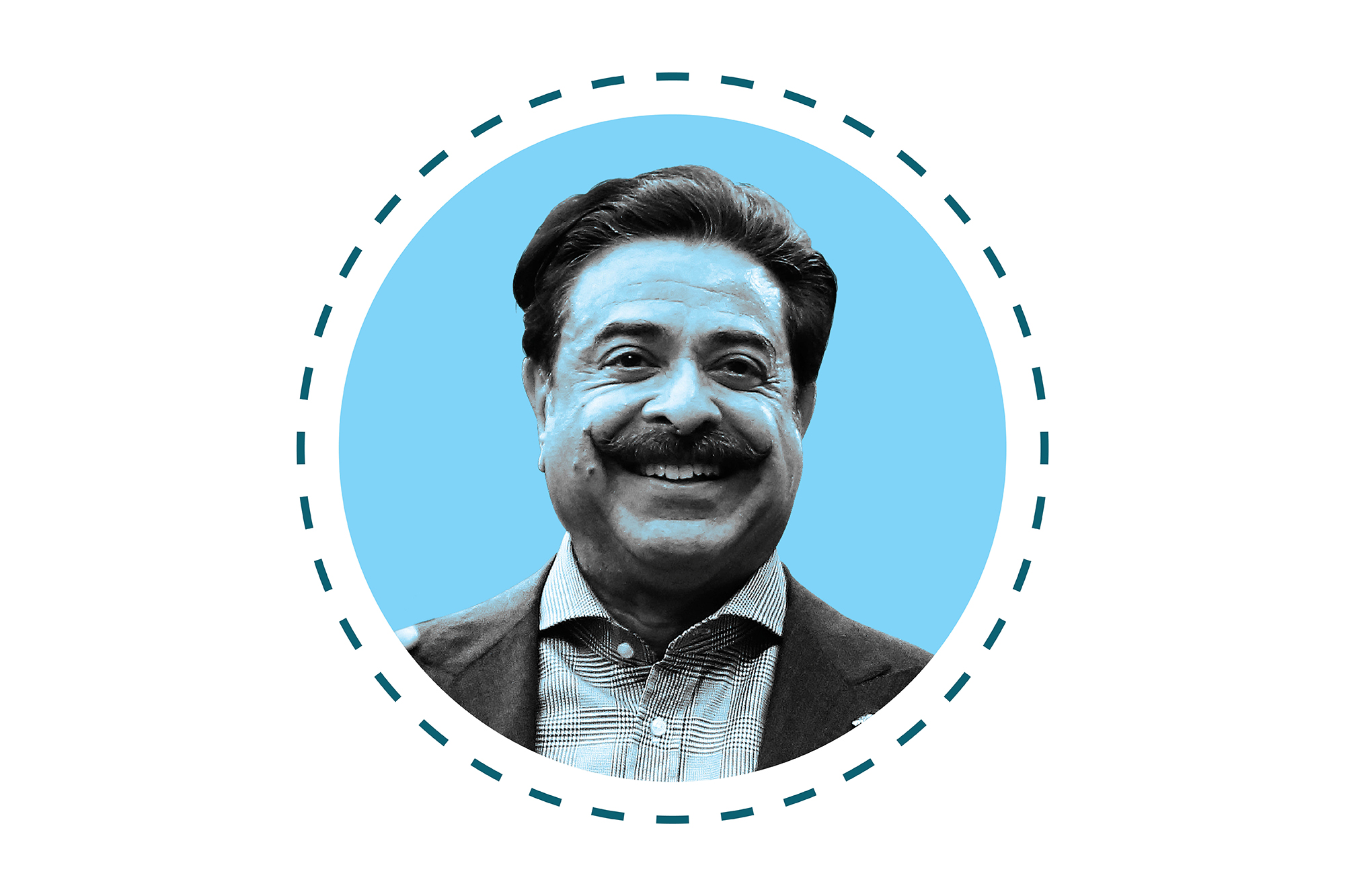 Jacksonville Jaguars Owner: Shahid Khan net worth, political donations