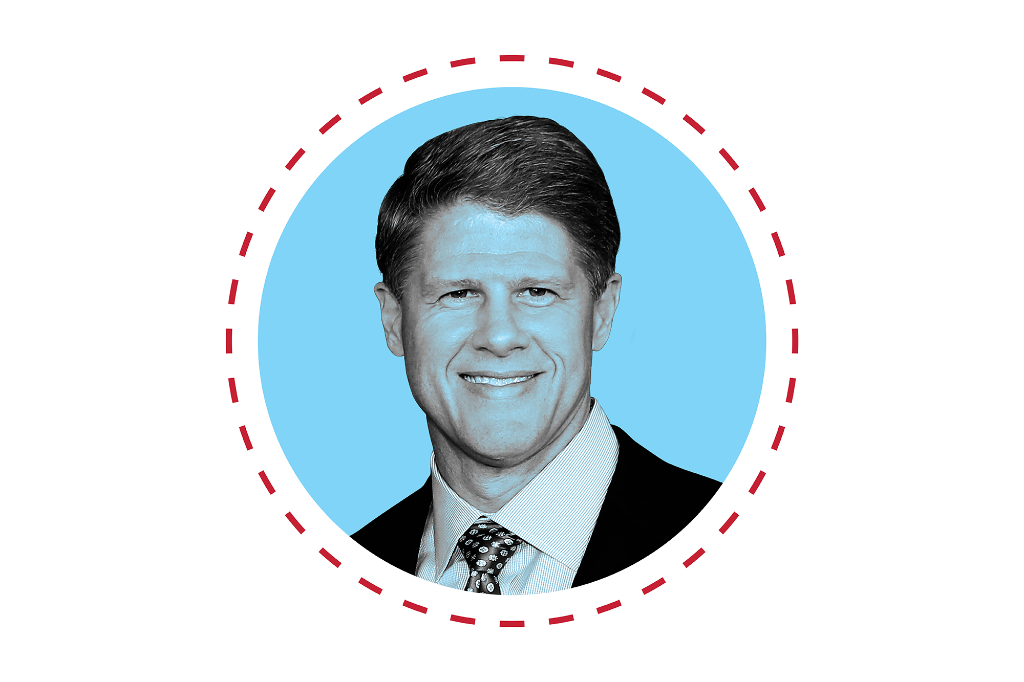 Kansas City Chiefs Owner: Clark Hunt net worth, political donations