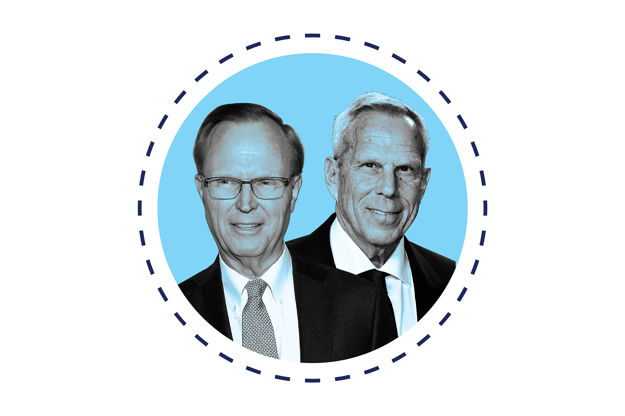 New York Giants Owner: John Mara, Steve Tisch net worth, political donations