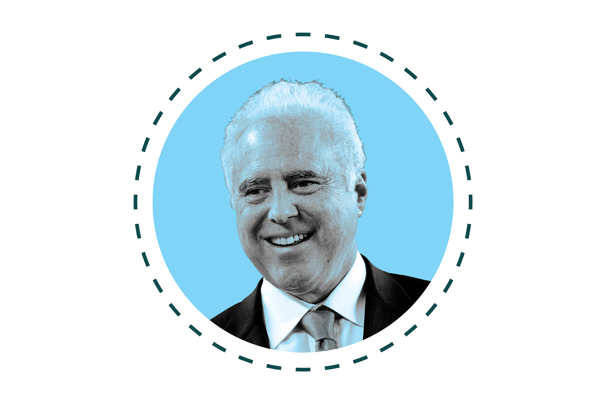Philadelphia Eagles Owner: Jeffrey Lurie net worth, political donations