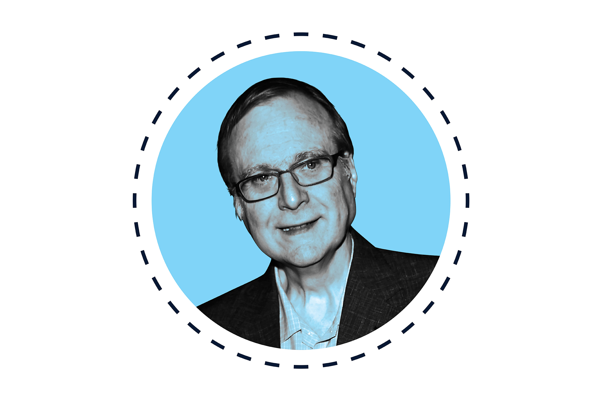 Seattle Seahawks owner: Paul Allen net worth, political donations