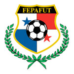 Panama's national team crest