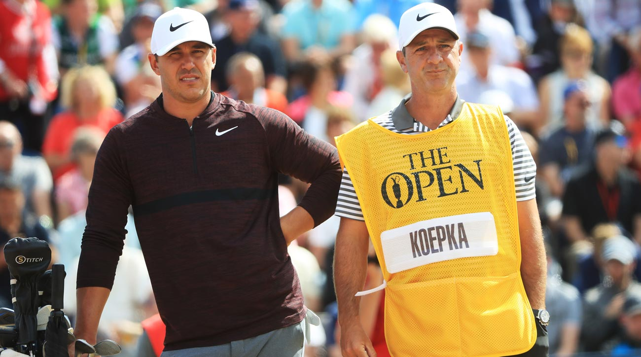 british open at carnoustie  9 numbers to know after the