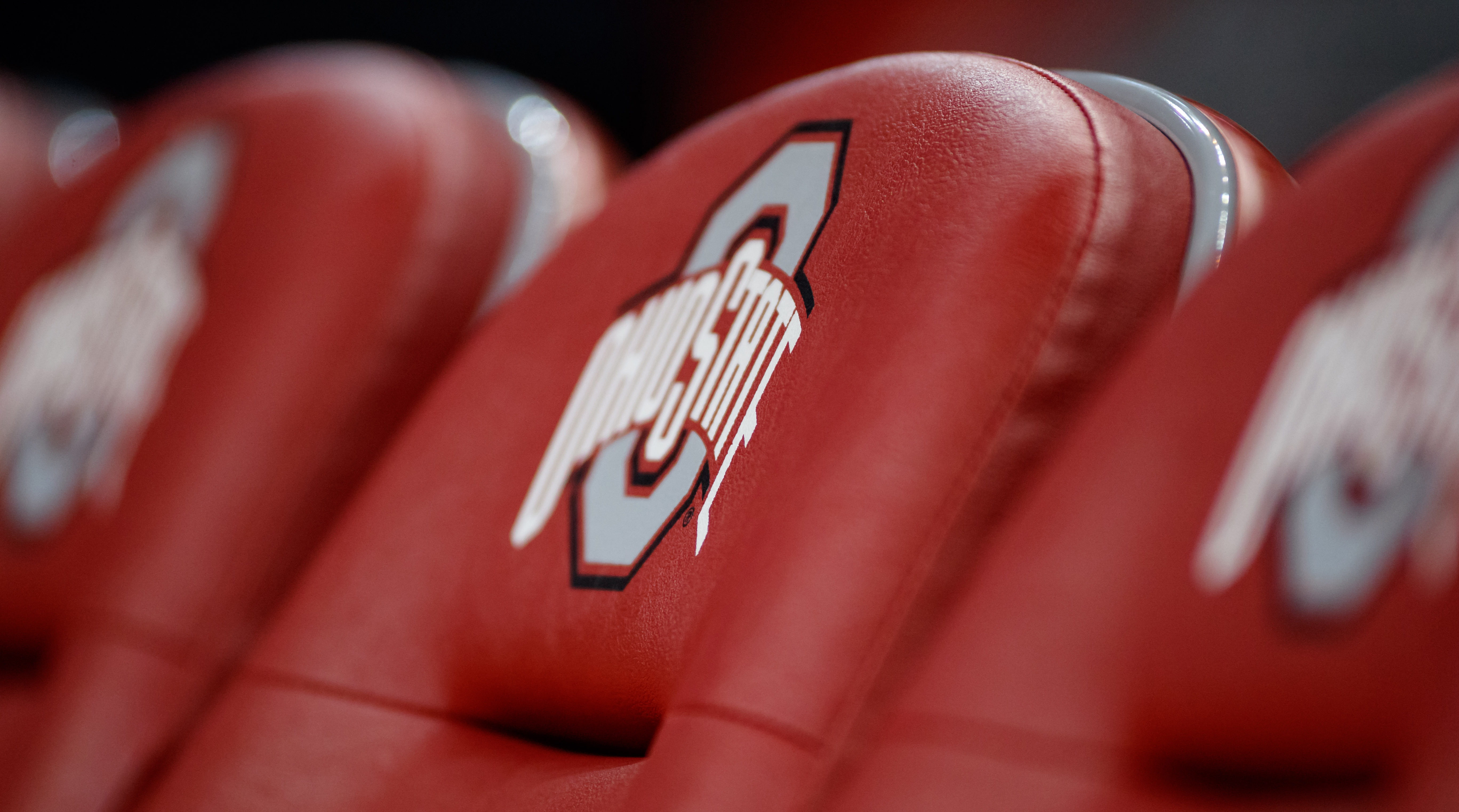 ohio-state-former-student-report-doctor-sexual-misconduct