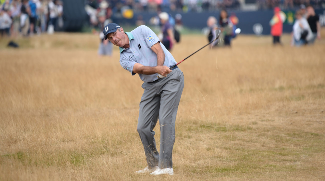 jordan spieth to tiger woods  the british open will be won by one of these 13