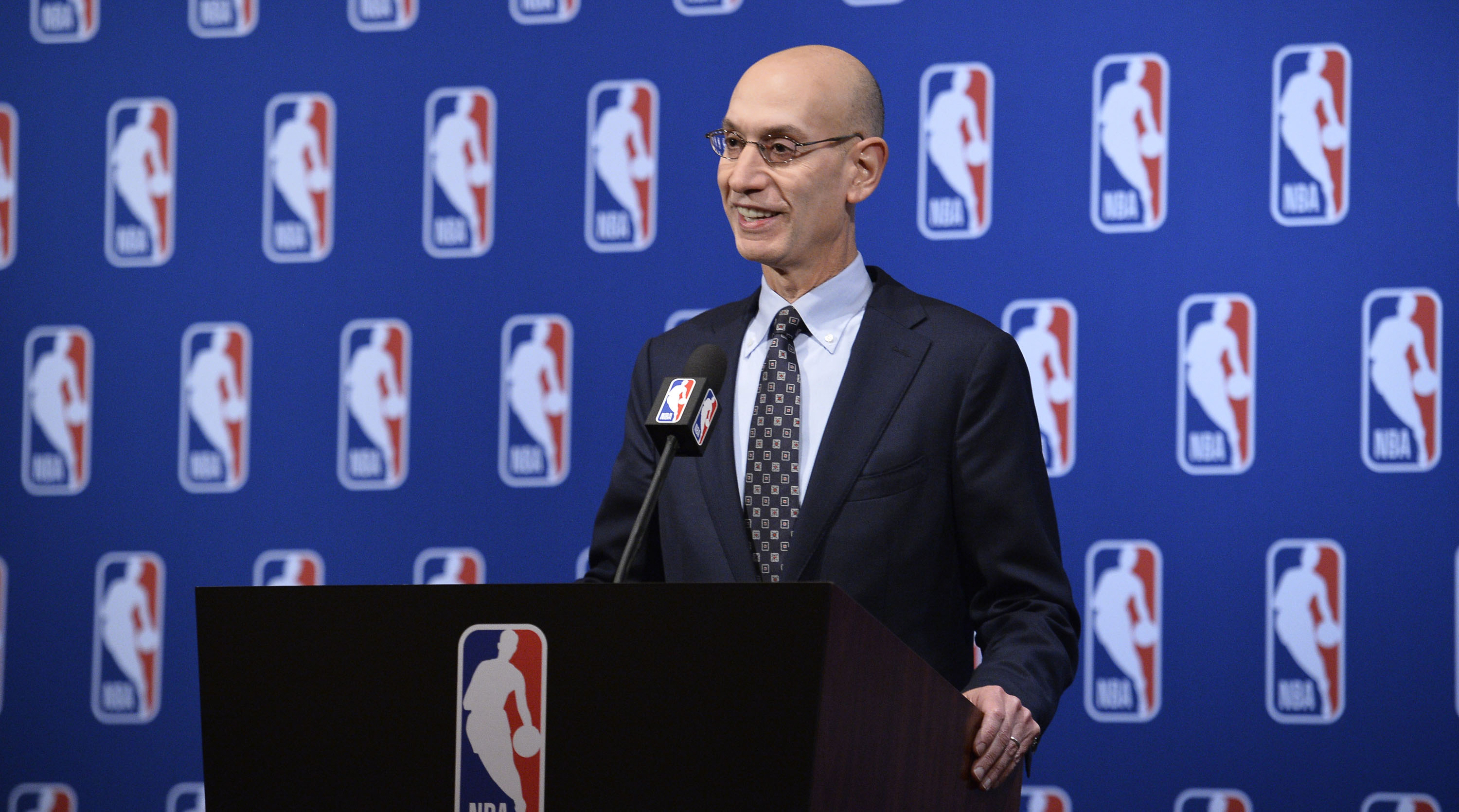 Image result for nba and mgm