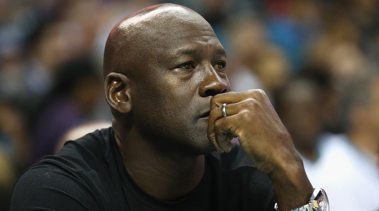 donald trump, lebron james, don lemon, CNN, I Promise school, michael jordan, Michael Jordan LeBron James