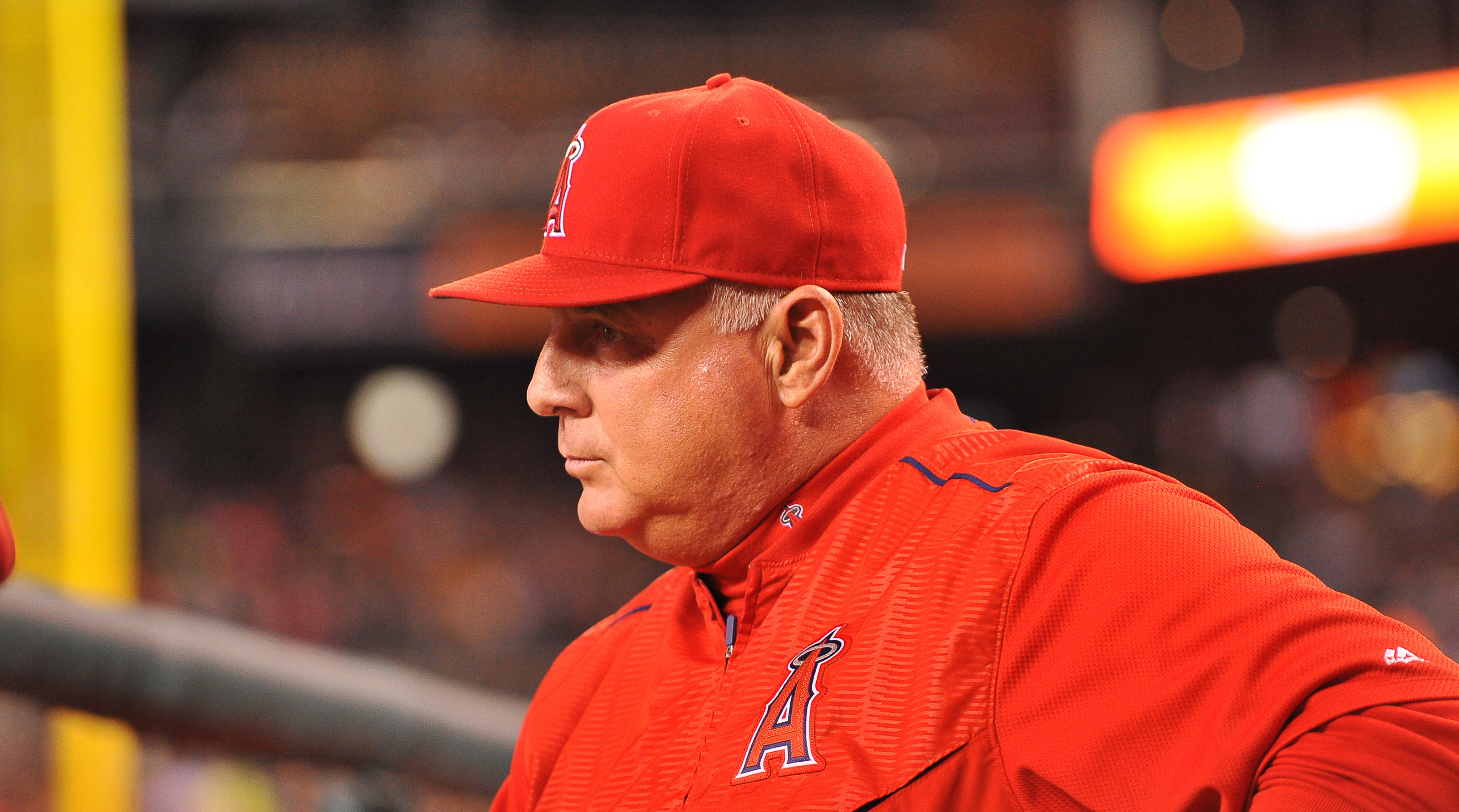 mike-scioscia-stepping-down-angels
