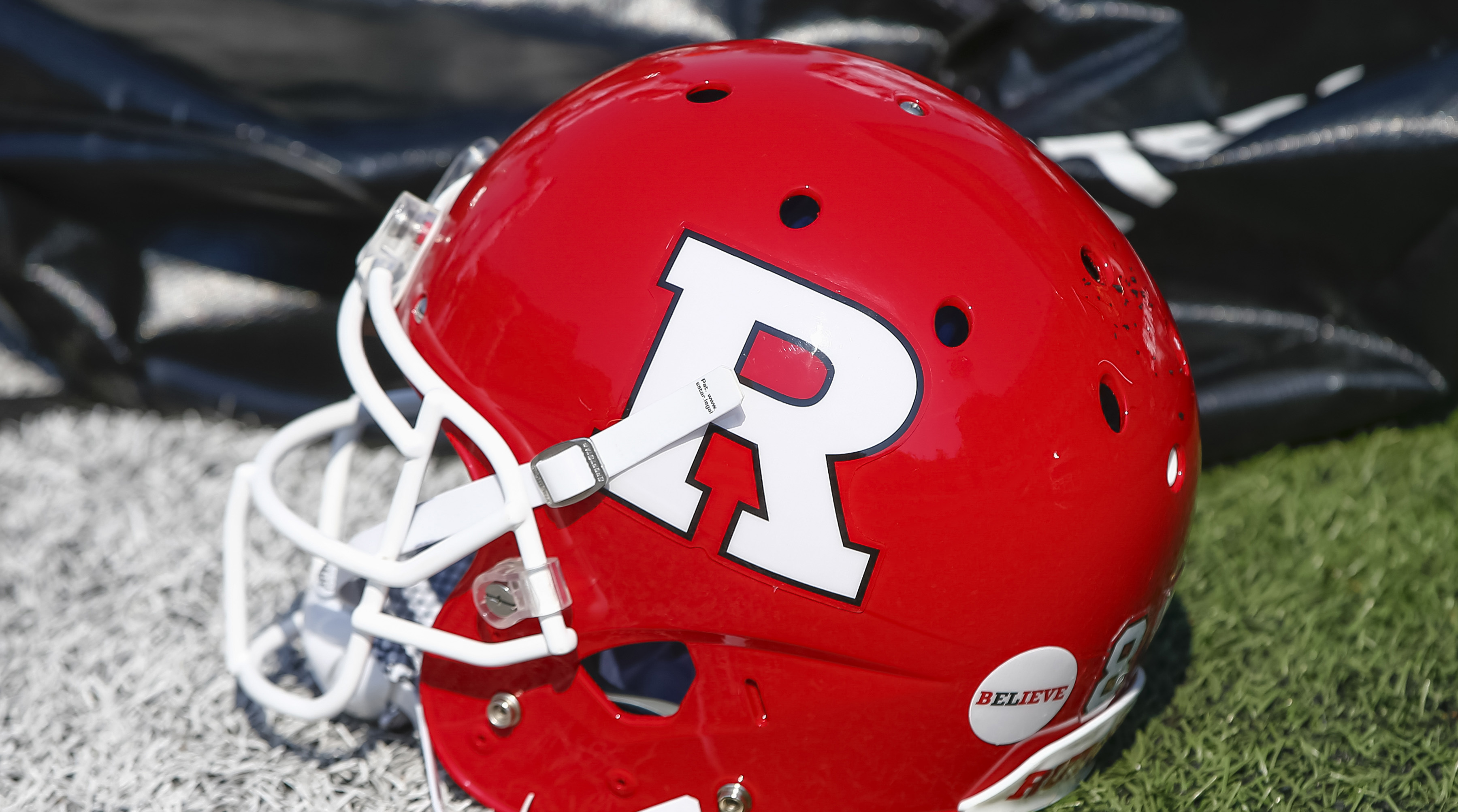 rutgers football players facing charges for credit card fraud si com
