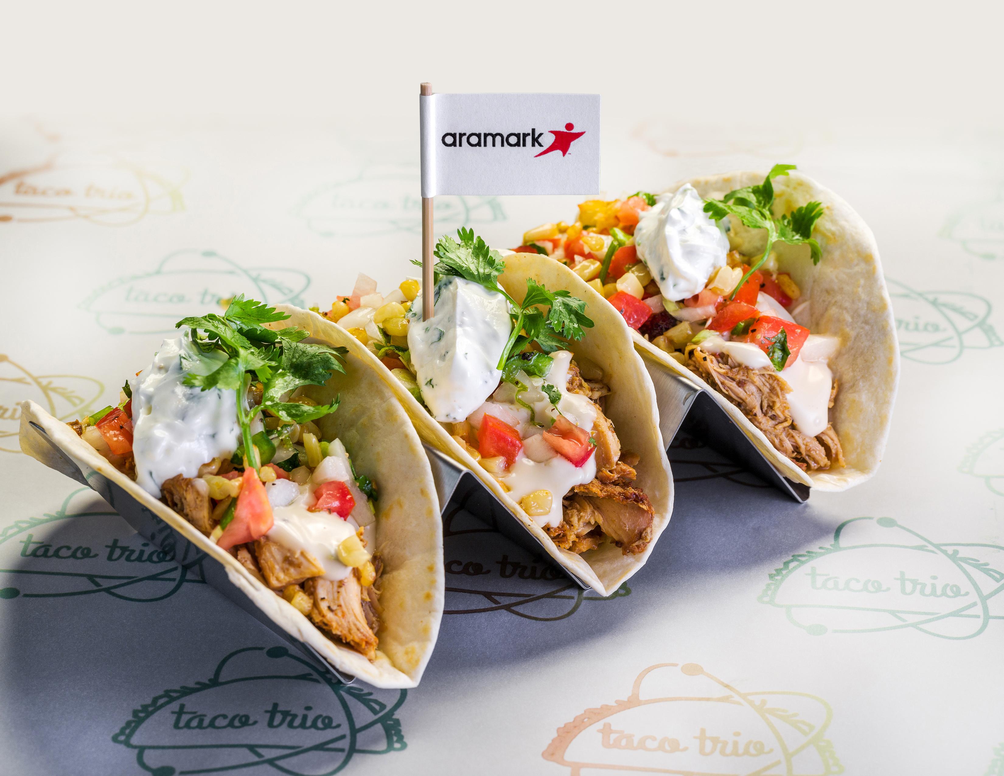 smokehouse-chicken-tacos