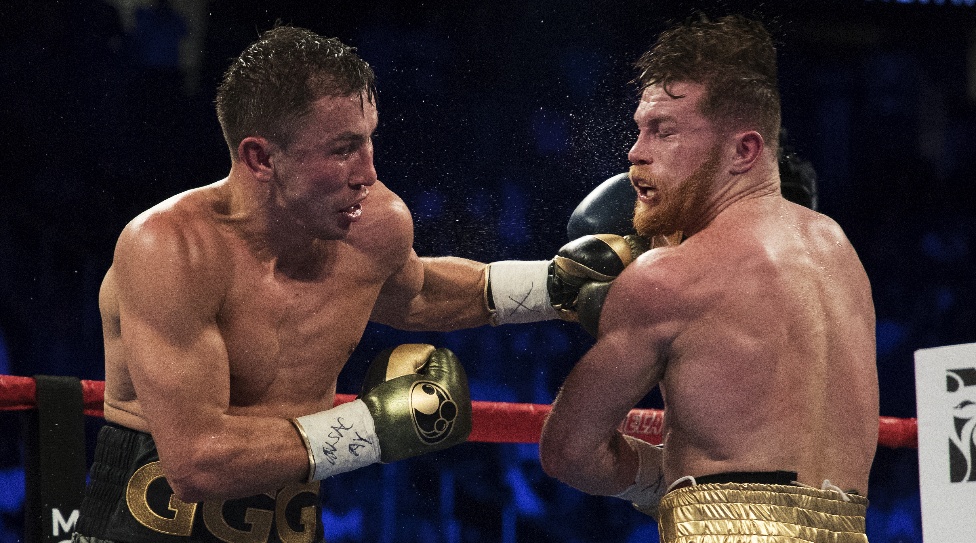 Canelo vs GGG II price: How much will pay per view fight