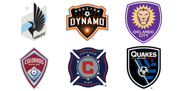 The worst teams in MLS