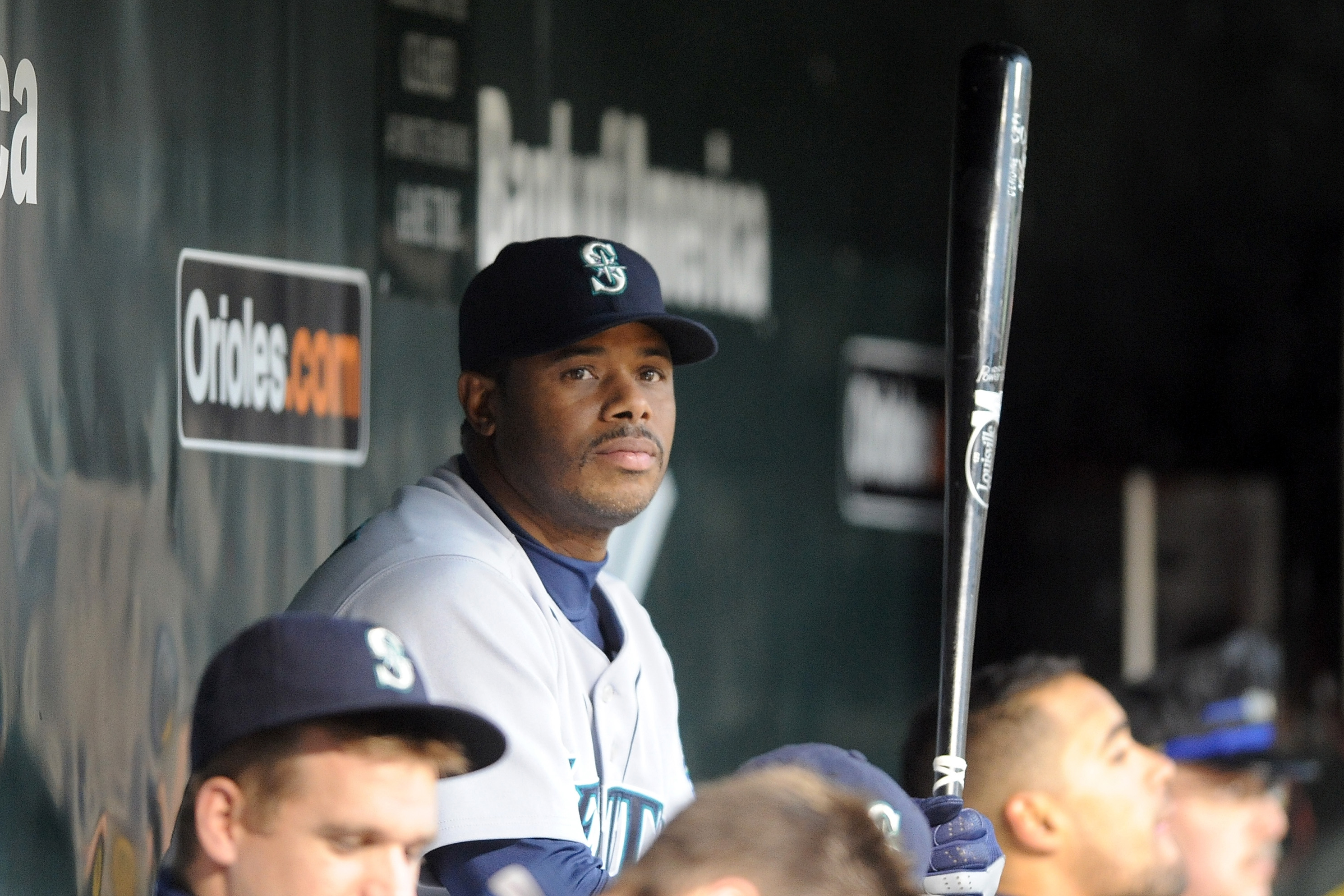 Seattle Mariners v Baltimore Orioles