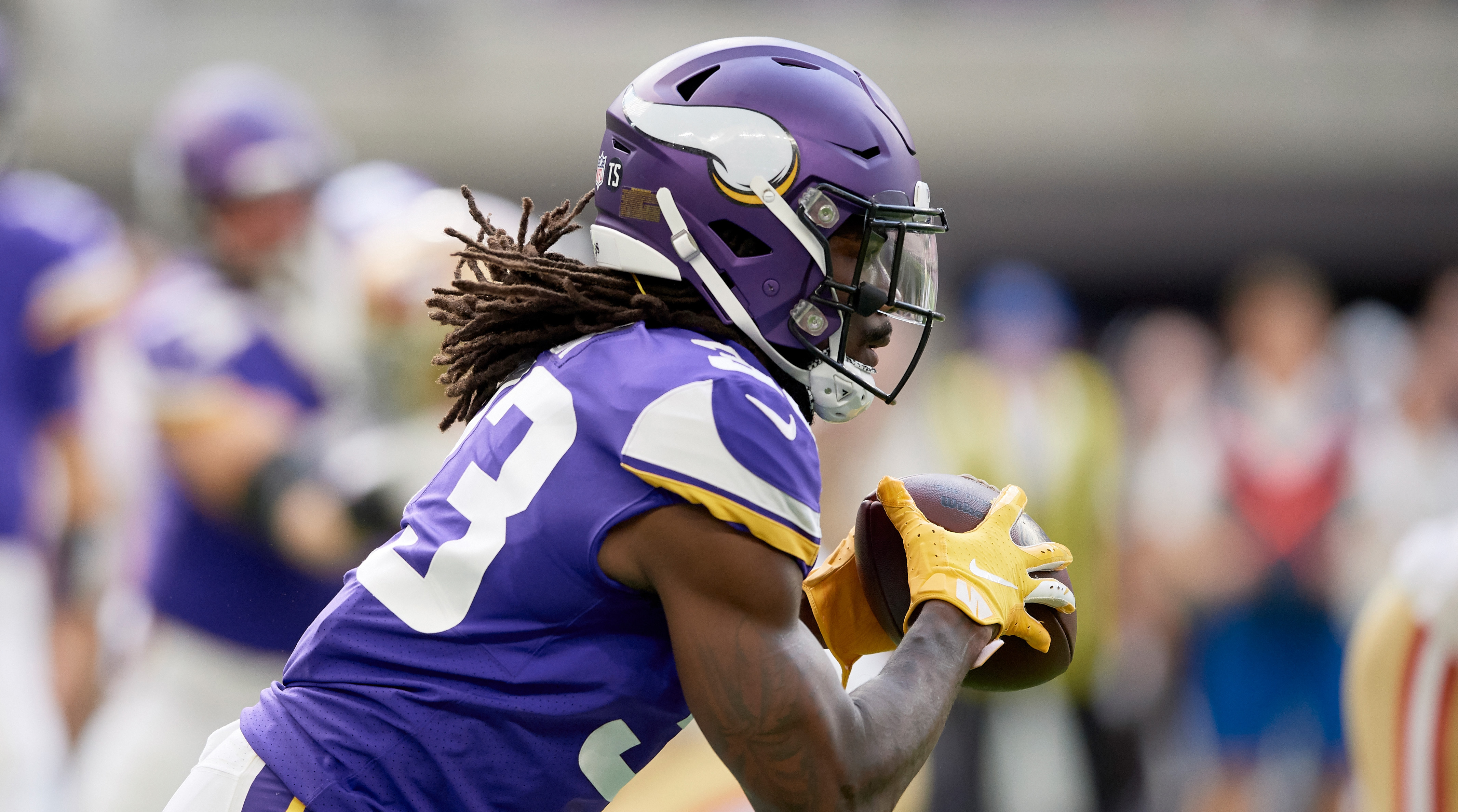 dalvin-cook-out-hamstring-injury
